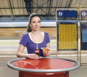 train_station_eli