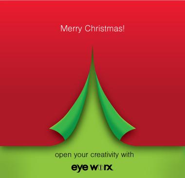 eyeworx