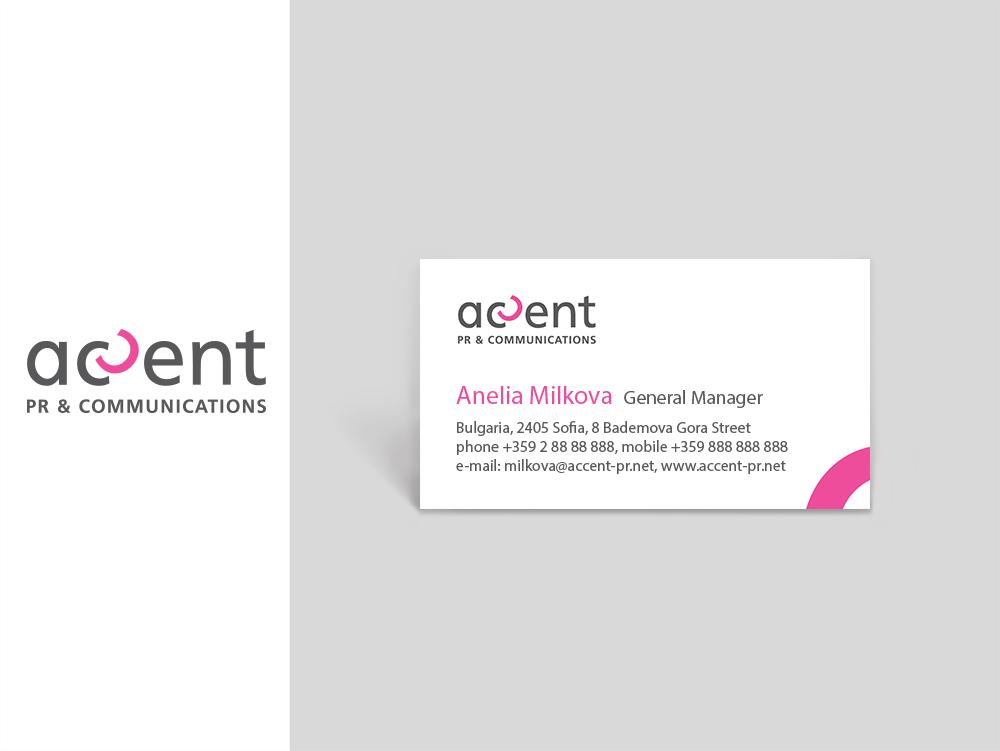 Accent_corporate