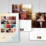 GHS&SPHS_calendar_2013