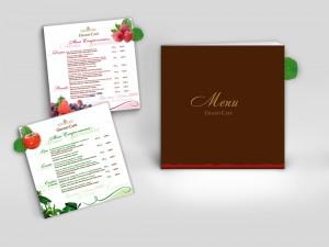 GHS_Grand_Cafe_menu