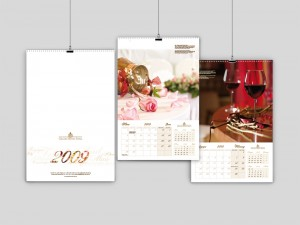 GHS_kalendar_2009