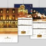 GHS_kalendar_2011