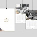 GHS_kalendar_2012