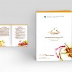 GHS_kulinaren_forum