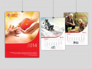 MTE_calendar_2014r