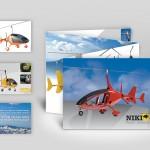 NIKI_Aviation_proshura