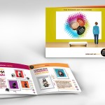 BG_brochure