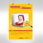 DHL_campaign_2014_01