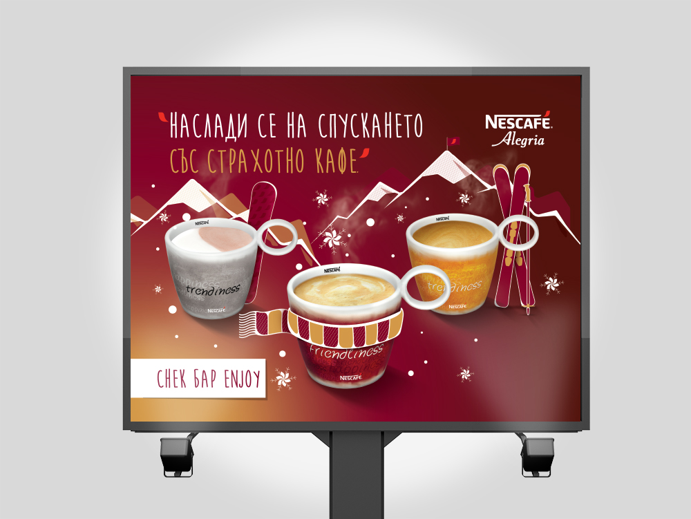 Eye-worx_Nescafe-Alegria_Winter-vision