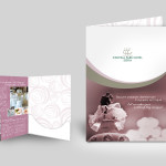 Eye-worx_designs_GHS_broshure