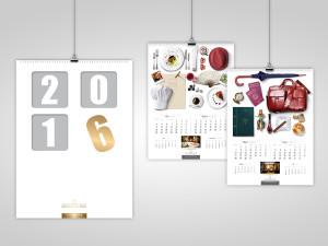 Eye-worx_designs_GHS_calendar2016