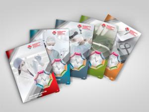 Eye worx_designs_MTE_brochure