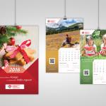 Eye-worx_designs_MTE_calendar2016