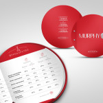 Eye-worx_designs_Murphy_Circle_menu