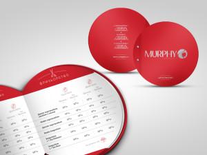 Eye-worx_designs_Murphy_Circle_menu