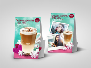 Eye-worx_designs_Nescafe-Alegria-Late-Machiatto-Winter