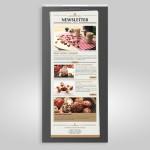 Eye-worx_designs_Newsletter_GHS