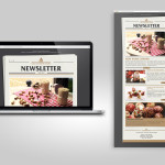 Eye-worx_designs_Newsletter_GHS_01