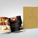 GHS_gold_brochure