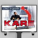 KARE_billboard_01