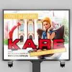 KARE_billboard_03