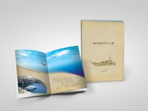 MOONSTAR_brochure