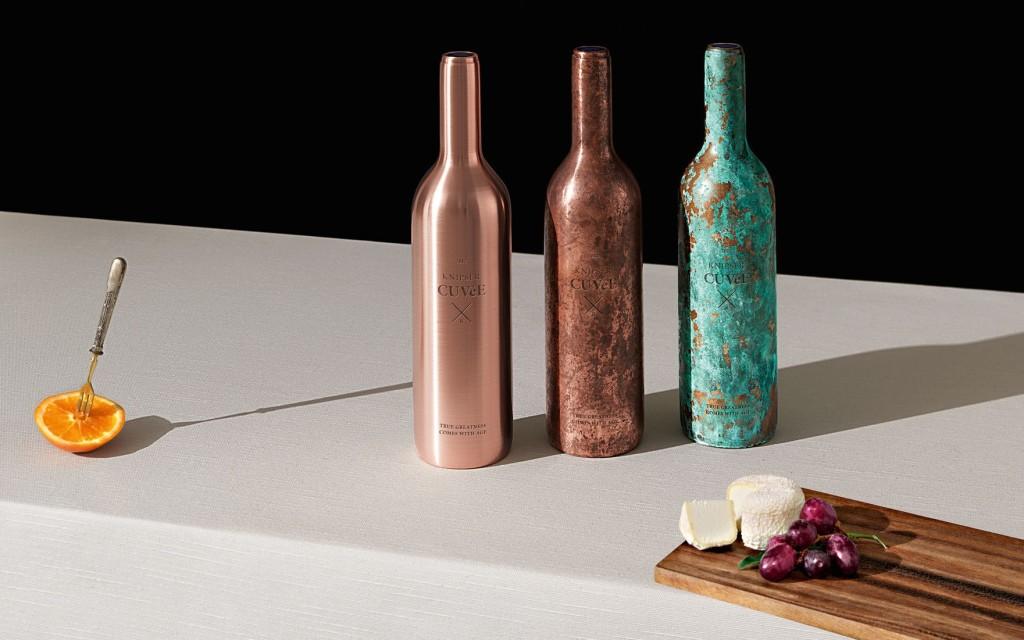 205589_01_Ageing_Wine_Bottle_Le_Vintage_01_B3072px_sRGB